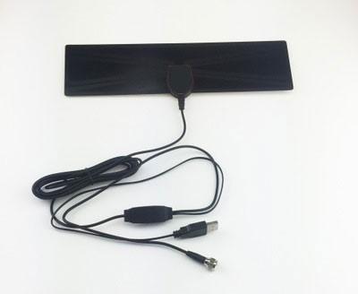 HDTV антенна для цифрового ТВ