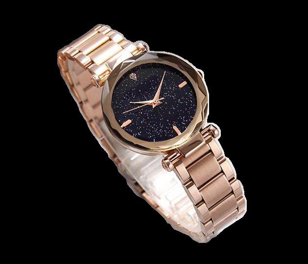 Часы Sky Watch