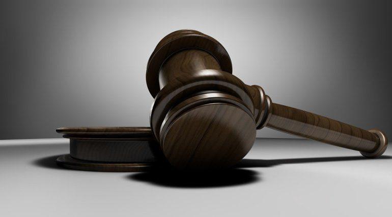 Продвижение сайта адвоката